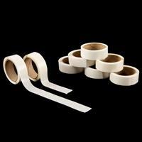 Set of 8 Rolls of Permanent Glue Dots - 5mm - 300 Dots Per Roll-442114