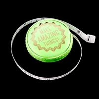 The Makery Measuring Tape-454695