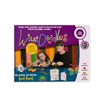 The Happy Puzzle Company - WaxiDoodles-455177