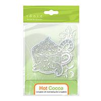 Tonic Rococo Die - Hot Cocoa-463902