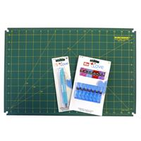 Sewing Online Patchwork/Quilting Bundle-464926