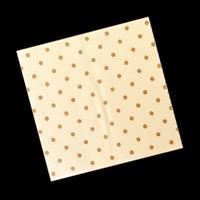Six penny Memories 101 Maple Street Fabric Metre Piece-466843