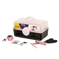 Korbond Sewing Carry Case-472265