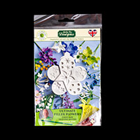 Katy Sue Ultimate Filler Flowers Mould-498204