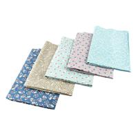 Perfect Occasions Flower Power Quilting Blender Pack - 100% Cotto-500713