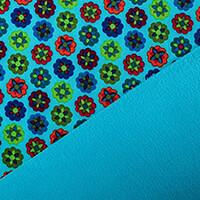 Empress Mills Soft Shell Fleece 100% Poly & Fleece Polyester - 54-512142