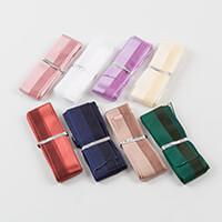 Dawn Bibby 24m Half Satin Half Organza Ribbon Selection-525628