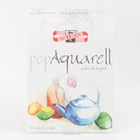 Aquarell A3 Paper Pad - 250gsm-533345