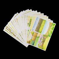 Mark Bardsley Scenery Inserts and Backing Papers - Pearlescent - -534468