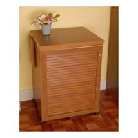 Sewing Online Sewing Machine Cabinet - Sewnatra-537742