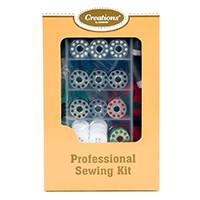 Korbond Professional Sewing Kit-541080