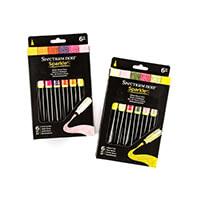 Spectrum Noir Sparkle Pens x 12 Pens-541256