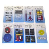 Sewing Online Haberdashery Assortment Bundle 2-551886
