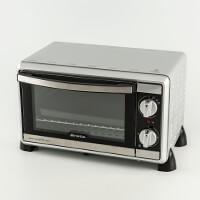 Ariete Bon Cuisine Petit Electric Oven - 10L Capacity - 1000W-563819