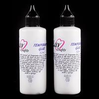 Luv Crafts Temporary Glue 2 x 82ml-564322
