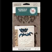 Prima Decorative Moulds - 20x13cm-570624
