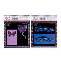 Craft Buddy Gem It Dies Pick-n-Mix - Choose 2 Sets-571697