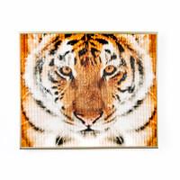 Pixelhobby UK Tiger Kit-571982