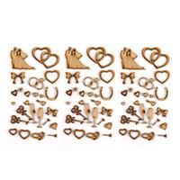 Dawn Bibby Set of 75 Laser Cut Celebratory Embellishments-576054