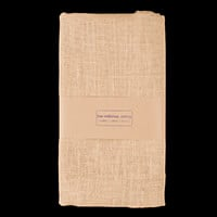 The Millshop Online 2 Metres Hessian 40