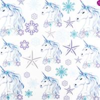 Dawn Bibby Christmas Motifs Panels-581809