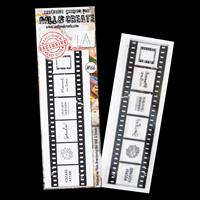 AALL & Create Stamp - Click!-585808