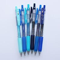 Craft Yourself Silly Zebra Heat Fix Gel Fabric Pens Bundle - Set -653996