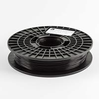 Silhouette Alta® PLA Filament - Biodegradable 1.75mm - 500g-655463