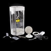 Silhouette Alta® 3D Printer Inc Silhouette 3D Software-671794