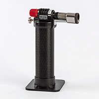The PMC Studio Professional Butane Gas Torch-679783