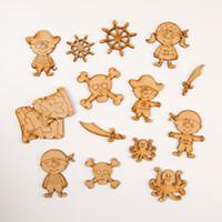 Karacter Krafts Set of 15 Characters & Embellishments-681514