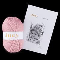 Juey Jumbo Hat Kit-686701