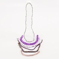 Aldridge Crafts Sparkle Bead Collection-693288