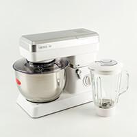 Clatronic High Performance Food Processor & Mixer - KM3636-697627