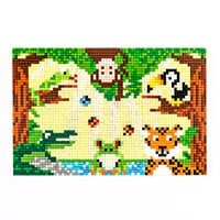 Pixelhobby UK Landscape Scene Kit-700623