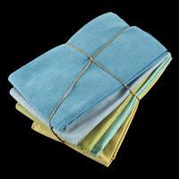 The Millshop Online   100  Cotton Denim Collection   Assorted Col-708339