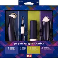 Empress Mills Ergonomic Gift Set-709531