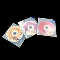 Set of 3 Card Making CD-ROMs - Multi Fairy, Floral Sloped & Fanta-723301