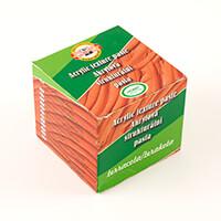 Koh-I-Noor® Acrylic Texture Paste - Terracotta-732830
