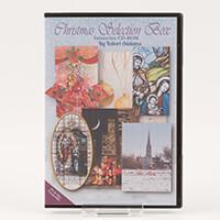 Robert Addams Christmas Selection Box CD-Rom-737557