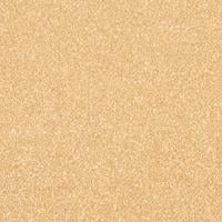 Fabric Freedom Shimmer Fabric -1 Metre-745733