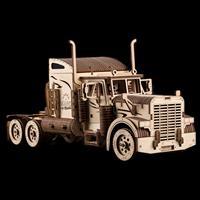 UGears® Heavy Boy Truck VM-03-761836