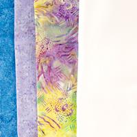 Funky Needlework 3 x 0.5m Fabric Pack-773145