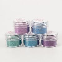 Dawn Bibby Party Glitter Mix-775396