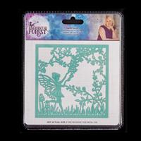 Sara Signature Enchanted Forest Die - Fairy Dust-790184