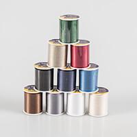 Korbond Pack of 10 Threads-795979