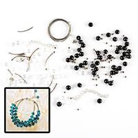 Impressions Crafts 2 x Stranded Bracelet-801304
