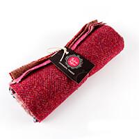 Fabric Affair 10