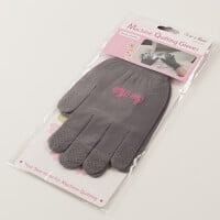Six Penny Memories Quilting Gloves-820271