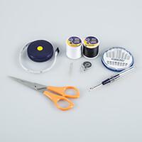Korbond Sewing Tool Pack-844060